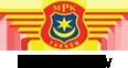 MPK Tarnów